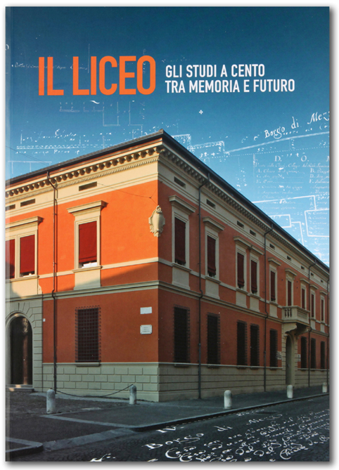 liceo01
